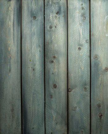 پشت الوار چوبی متصل کد 235